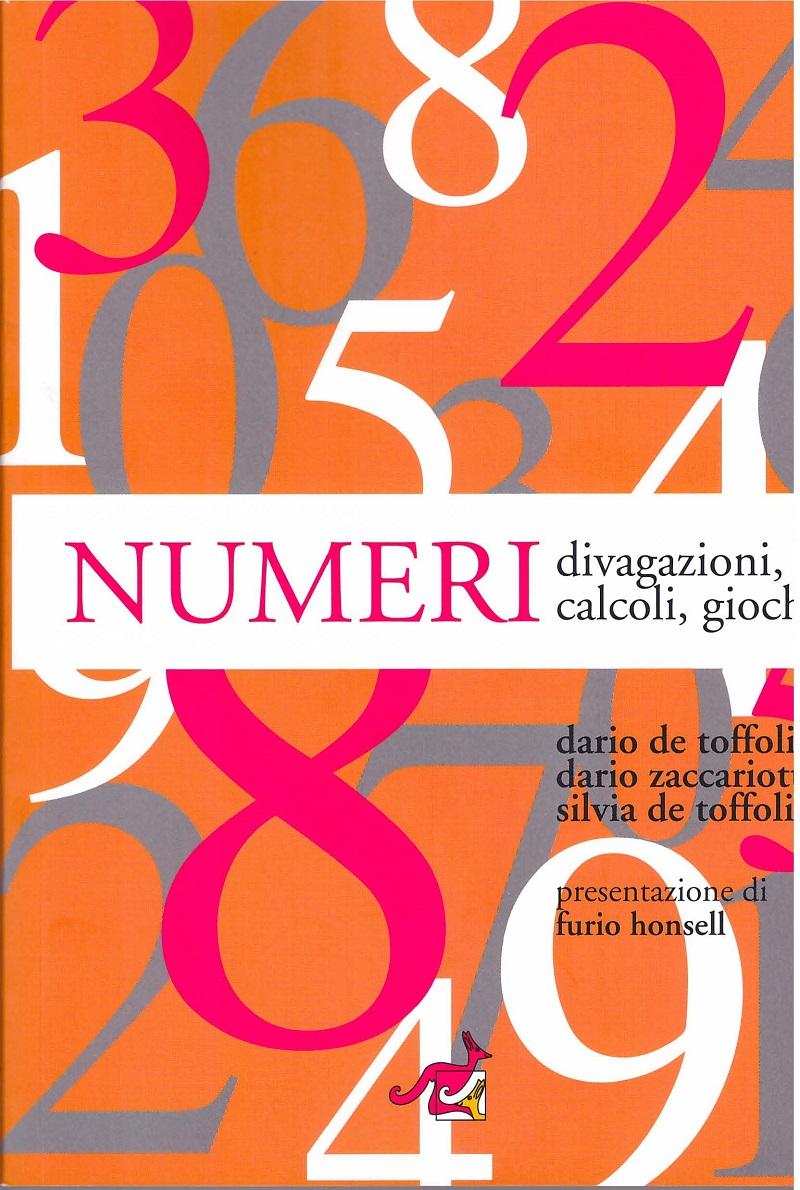 Numeri Image