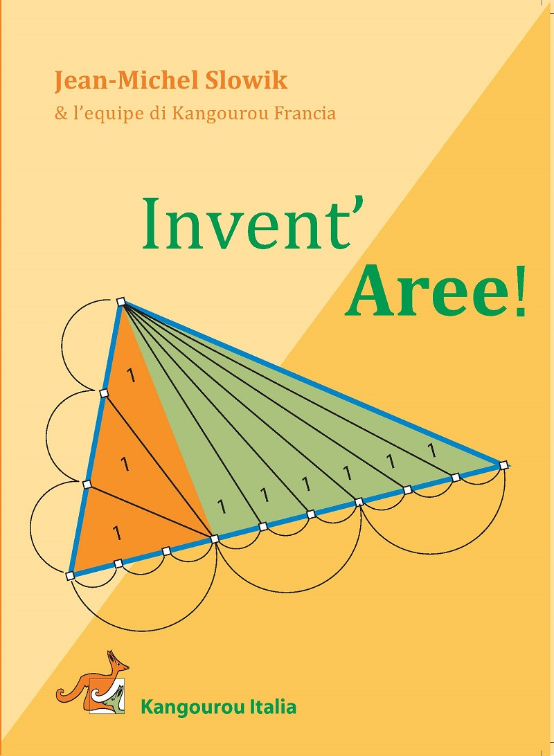 Invent'Aree Image